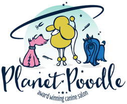 planet-poodle-logo-medium